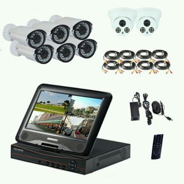 /C/C/CCTV-8ch-All-in-One-Combo-Pack-System-2944079_5.jpg