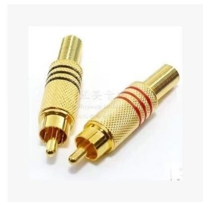 /C/C/CCTV-AV-BNC-Connectors---10-Pieces-7399852.jpg