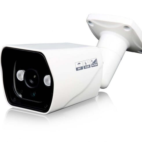 /C/C/CCTV-Camera---900-TVL-Outdoor-7433162.jpg
