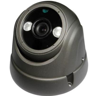 /C/C/CCTV-Camera---AHD-Indoor-6134417_1.jpg