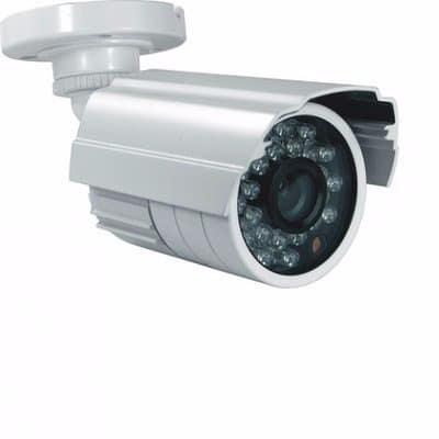 /C/C/CCTV-Camera---Outdoor-7684407.jpg