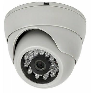 /C/C/CCTV-Camera-3-6MM-800TVL-Color---IR-Plastic-Dome-Camera-7685125.jpg