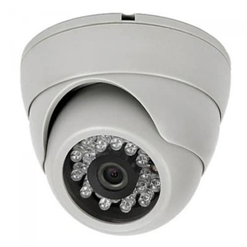 /C/C/CCTV-Camera-3-6MM-800TVL-EL-402-3912623_2.jpg