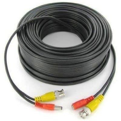 /C/C/CCTV-Camera-Cable---40m-7958230.jpg