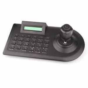 /C/C/CCTV-Camera-DVR-PTZ-3D-Controller-8071016.jpg