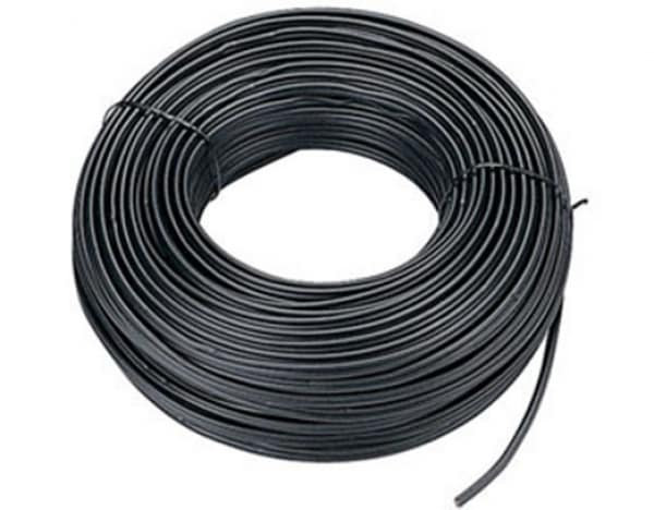 /C/C/CCTV-Camera-Satellite-RG59-Coaxial-Coil-Cable---100M-6862782_1.jpg