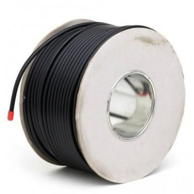 /C/C/CCTV-Camera-Satellite-RG59-Coaxial-Coil-Cable---300m-7773178.jpg