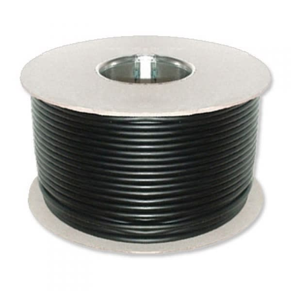 /C/C/CCTV-Camera-Satellite-RG59-Coaxial-Coil-Cable---500m-6201410.jpg