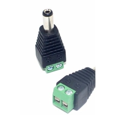 /C/C/CCTV-Power-Connectors---50pcs-7605710.jpg