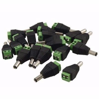 /C/C/CCTV-Power-Plugs---20pcs-6021624_1.jpg