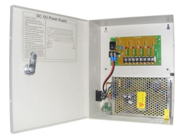 /C/C/CCTV-Power-Supply-4-Channel-7528138.jpg