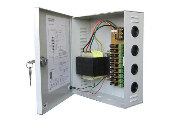 /C/C/CCTV-Power-Supply-9-Channel-7623523_1.jpg