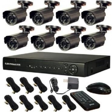 /C/C/CCTV-Security-Recording-System-8-Camera-with-Internet-And-3G-Phone-Viewing-Ability-7870356_2.jpg