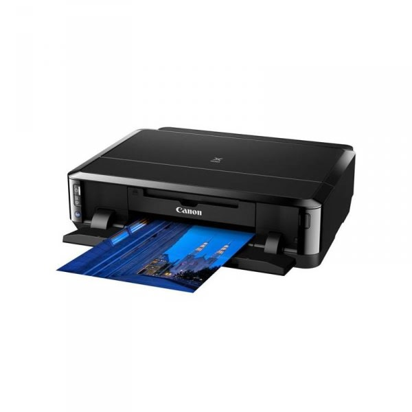 /C/D/CD-DVD-Printer-Ip7240-7371217_1.jpg