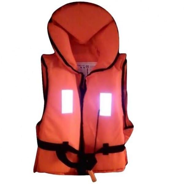 /C/E/CE-Approve-Life-Jacket-3773064_4.jpg