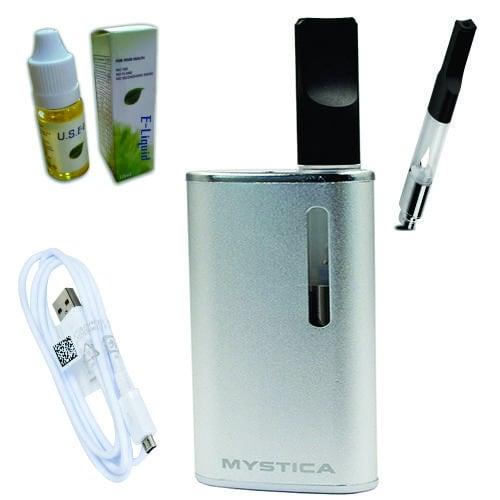/C/E/CE3-Portable-Rechargeable-Vaporizer-Mod-with-free-E-liquid-7976347.jpg
