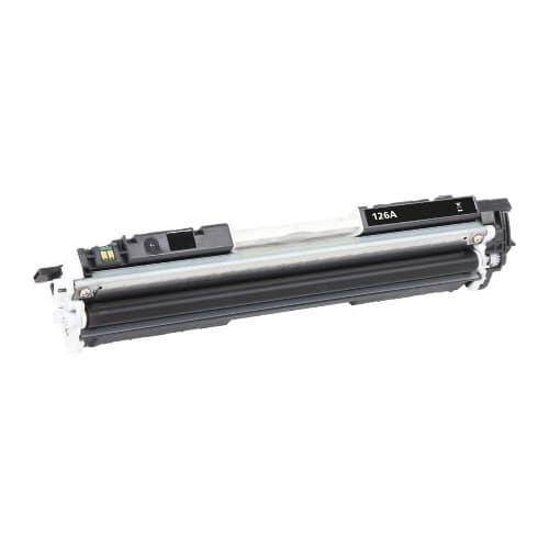 /C/E/CE310A---126A-Compatible-Laser-Toner-Cartridge-For-HP---Refillable-Version-7752775_1.jpg