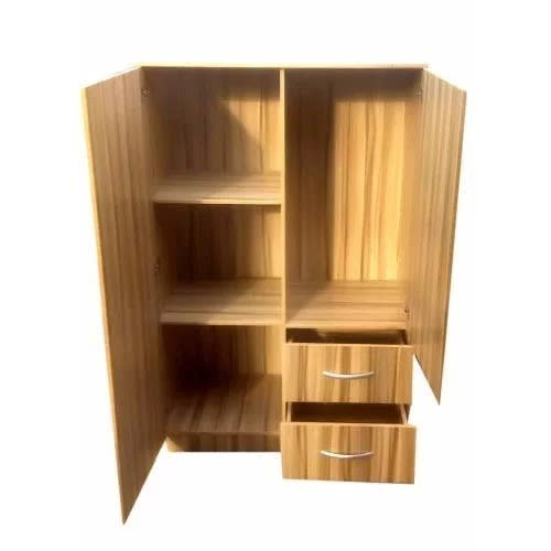 J Best Wardrobe Furniture Konga, A And J Furniture