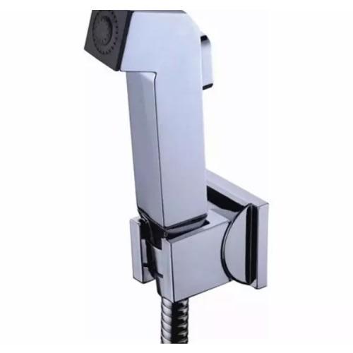 Superb Toilet Handheld Bidet Shower Spray Ag1105 Inzonedesignstudio Interior Chair Design Inzonedesignstudiocom