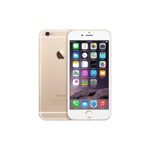 iPhone 6 - 32GB - Gold