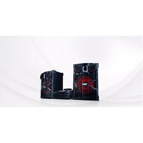 /C/M/CM8350-CM8360-Mini-Hi-Fi-Systems-5951211.jpg