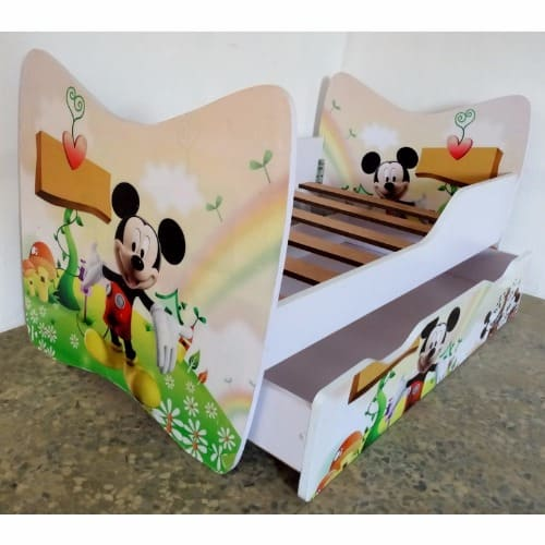 /C/M/CMS-Toddler-Mickey-Mouse-Bed--7977139_1.jpg