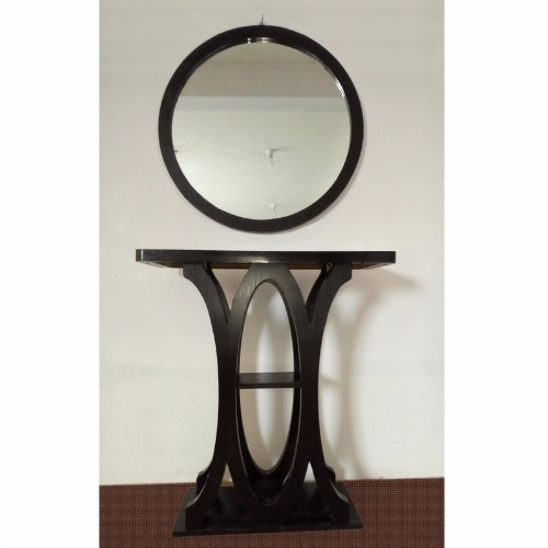 /C/M/CMS-Trendee-Console-Table-with-Large-Mirror--8055902.jpg
