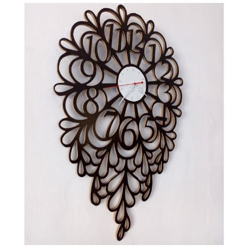 /C/M/CMS-Wall-Clock---Large-8038039.jpg