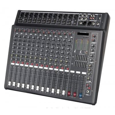 /C/M/CMX-Professional-16-Channel-Mixing-Console-Mixer-7518362_2.jpg