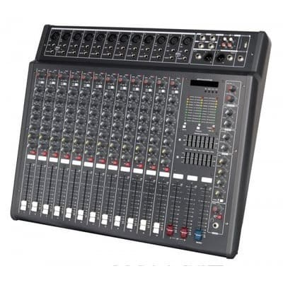 /C/M/CMX-Professional-16-Channel-Mixing-Console-Mixer-7898119_1.jpg