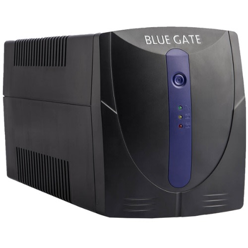 1.5kva Elite Pro - Ups - Bg1530