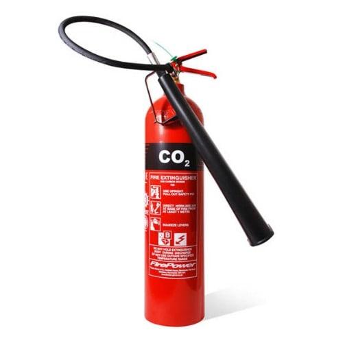 /C/O/CO2-5Kg-Fire-Extinguisher-7962144.jpg