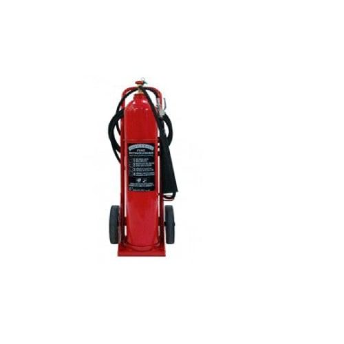 /C/O/CO2-Carbon-Dioxide-Fire-Extinguisher---9kg-6193313_1.jpg