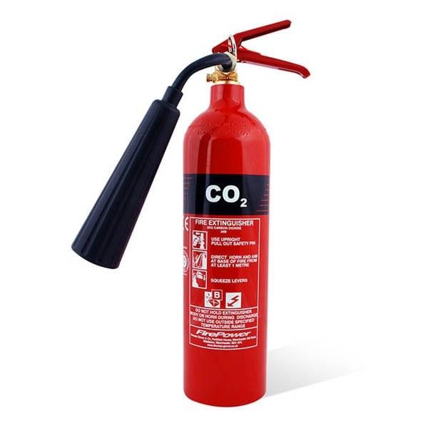 /C/O/CO2-Fire-Extinguisher---5KG-7547547_2.jpg