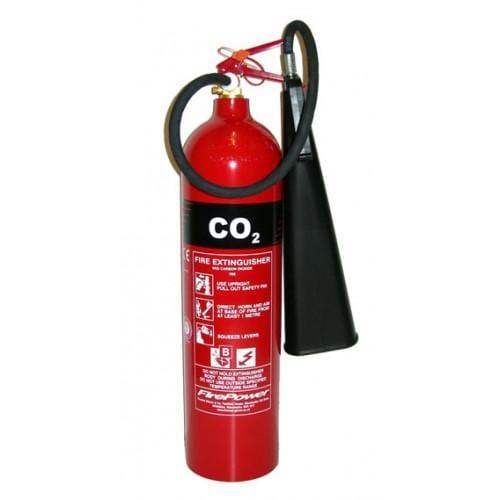 /C/O/CO2-Fire-Extinguisher---5Kg-7634934.jpg