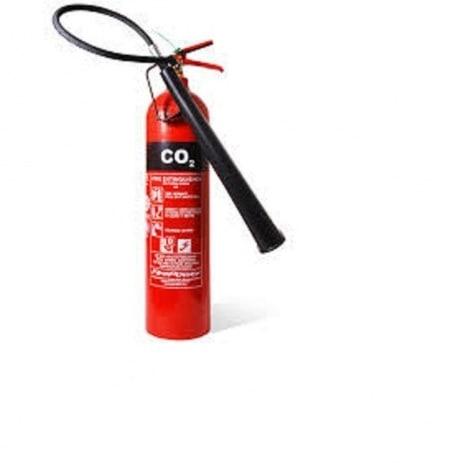 /C/O/CO2-Fire-Extinguisher---5kg-7582321_1.jpg