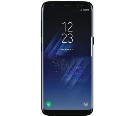 Galaxy S8 5 8