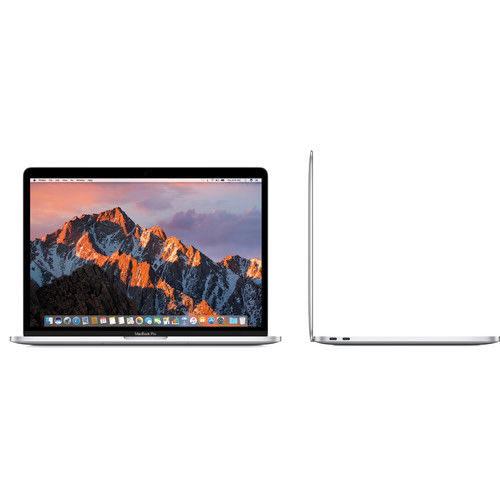 Macbook Pro - 13
