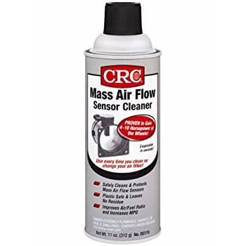 /C/R/CRC-Mass-Air-Flow-Sensor-Cleaner---11-Wt-Oz--7988492.jpg