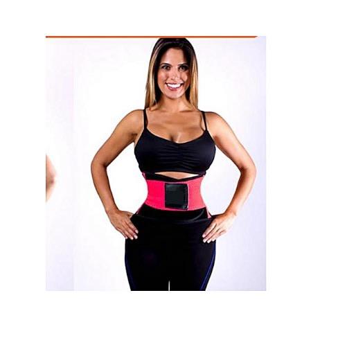 power belt)