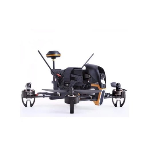 Professional Racer Quadcopter Drone - F210