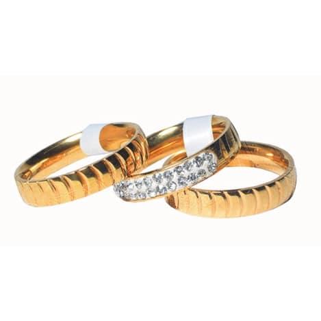 /C/T/CTZ-Wedding-Ring---Gold-8013728.jpg