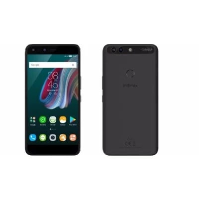 Image result for Infinix ZERO 5 Pro