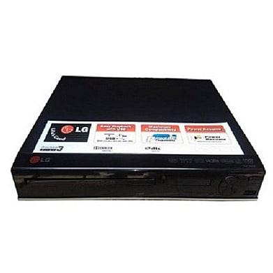 Dvd Player - Dvd-2608