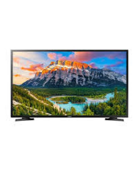 "40"" Full Hd LED TV-UA40N5000."