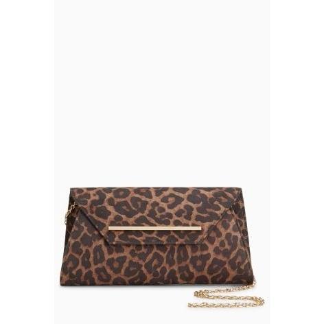 cd5ac1787a3b Next Pink Envelope Clutch Bag | Konga Online Shopping