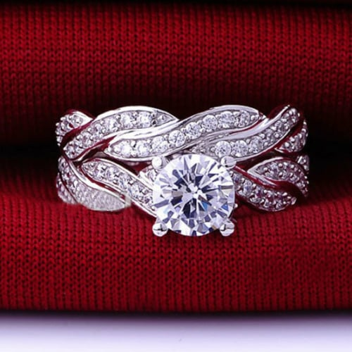 /C/Z/CZ-Diamond-Anel-Women-Wedding-Rings---Silver-5375594_3.jpg