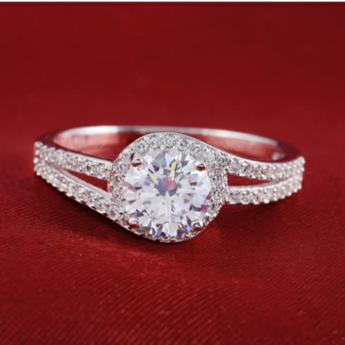 /C/Z/CZ-Diamond-Engagement-Ring-WMH-925---Silver-5557326_4.png