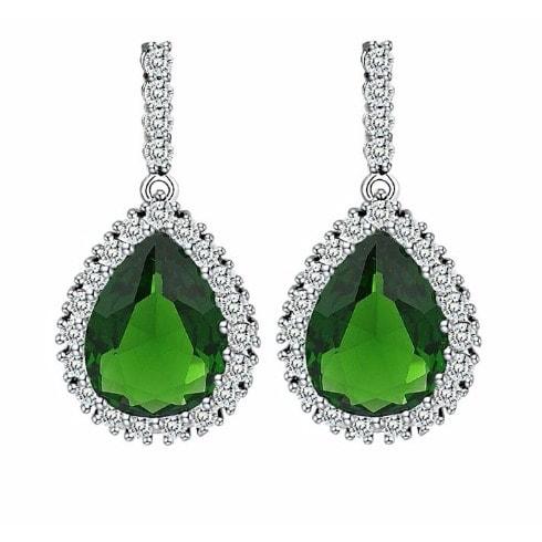 /C/Z/CZ-luxury-Bridal-Earrings-7503700_2.jpg