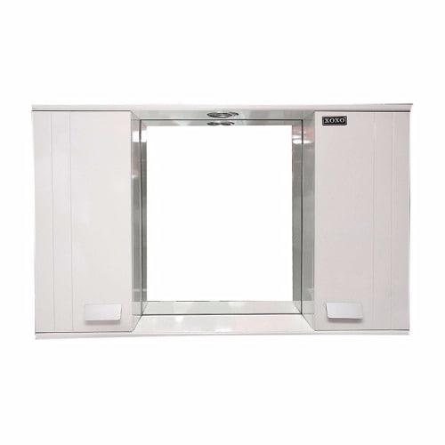 /C/a/Cabinet-Mirror-With-Light---Two-Door-7473423.jpg